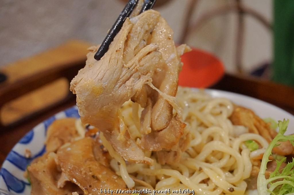 武燒肉丼DSC07037-096.JPG