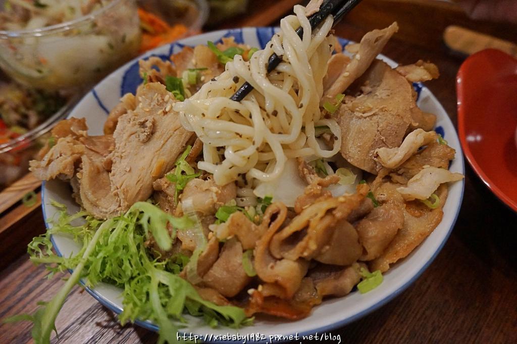 武燒肉丼DSC07019-078.JPG
