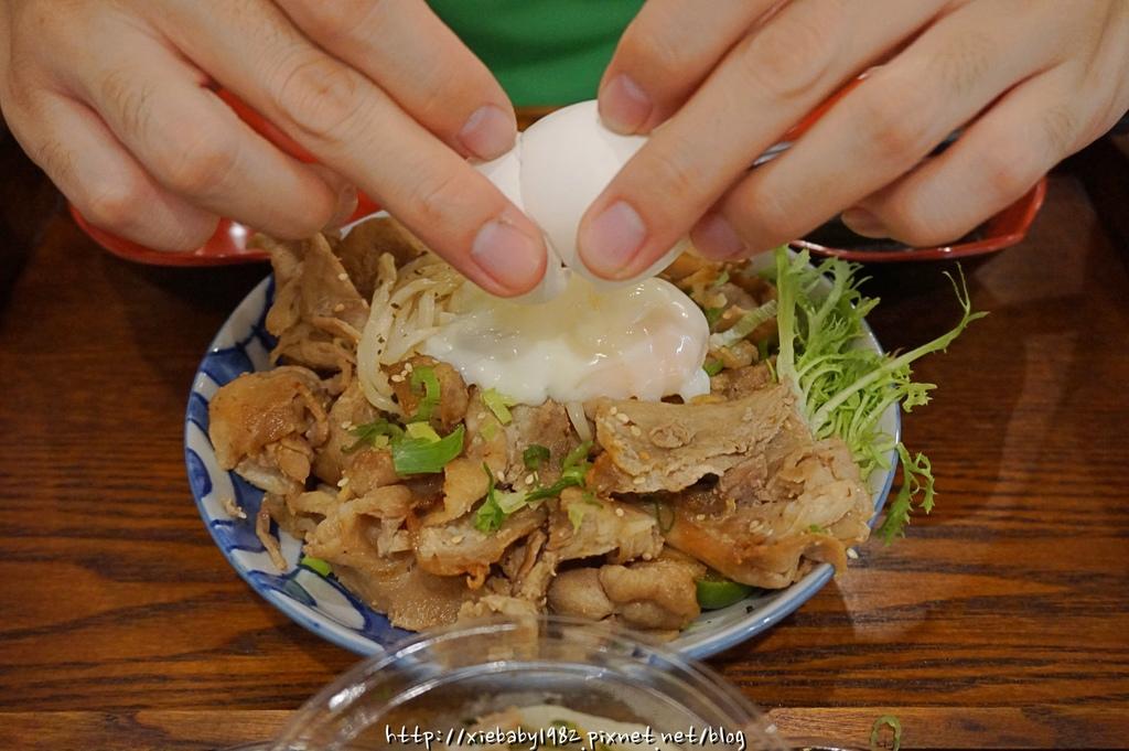 武燒肉丼DSC07022-081.JPG