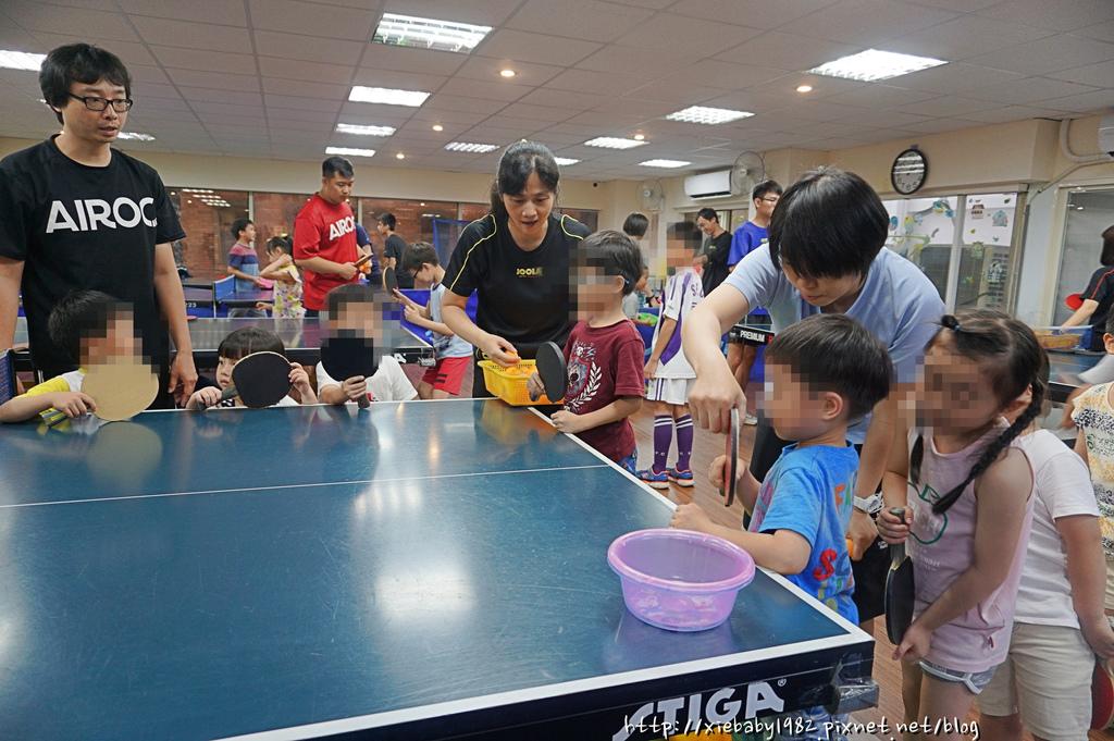兒童乒乓球DSC07487-056.JPG