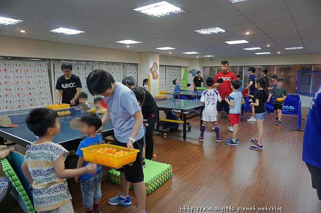 兒童乒乓球DSC07482-055.JPG