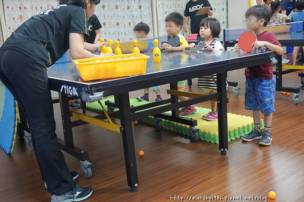 兒童乒乓球DSC07388-018.JPG