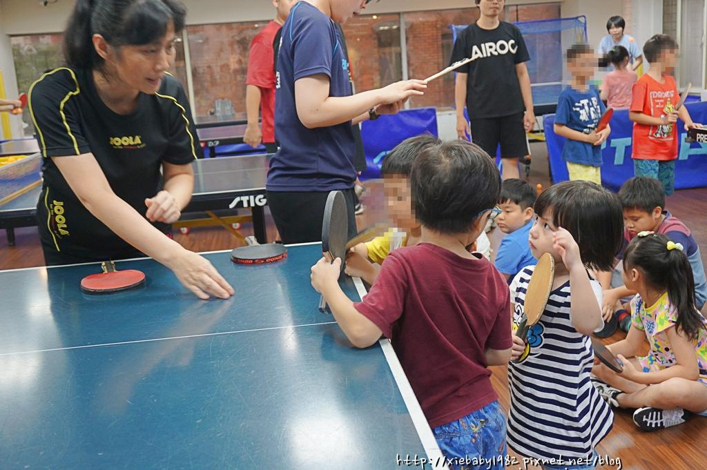 兒童乒乓球DSC07366-010.JPG