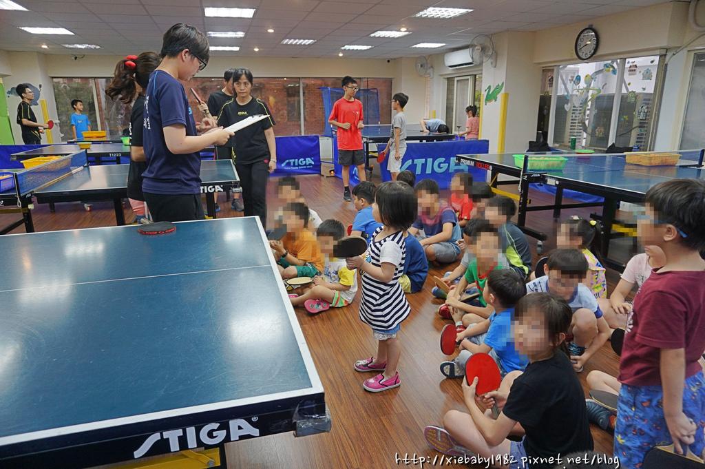 兒童乒乓球DSC07358-007.JPG