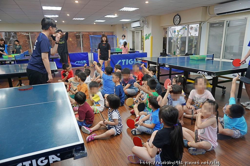兒童乒乓球DSC07355-005.JPG