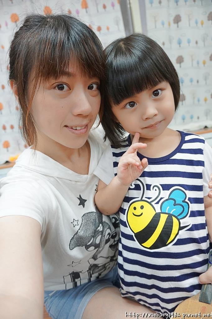 兒童乒乓球DSC07620-120.JPG
