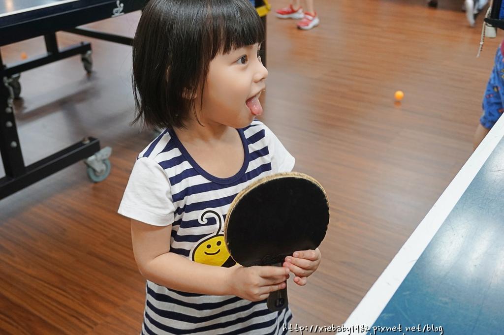 兒童乒乓球DSC07573-103.JPG