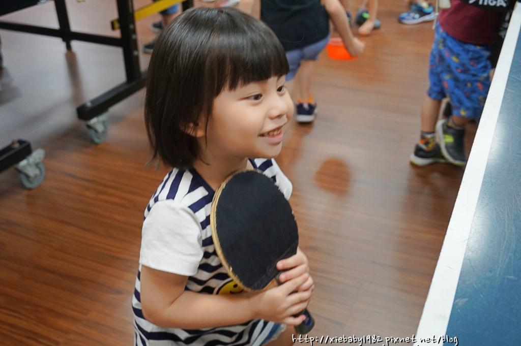 兒童乒乓球DSC07567-101.JPG