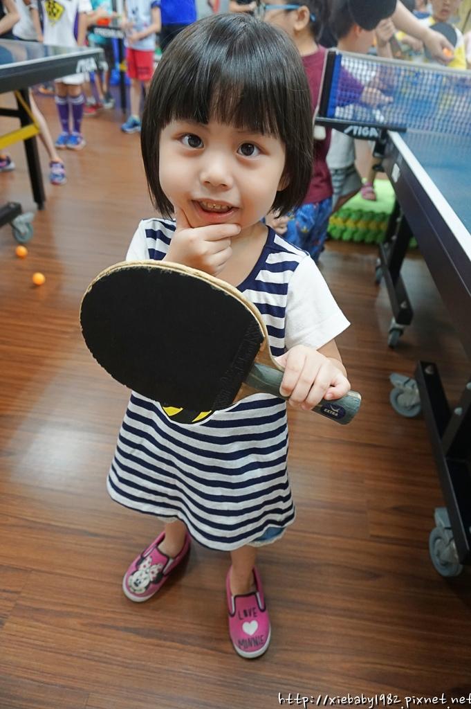 兒童乒乓球DSC07546-091.JPG