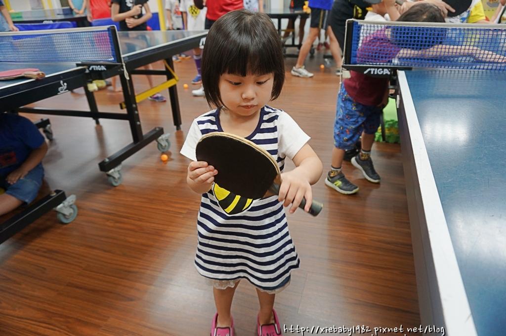 兒童乒乓球DSC07537-086.JPG