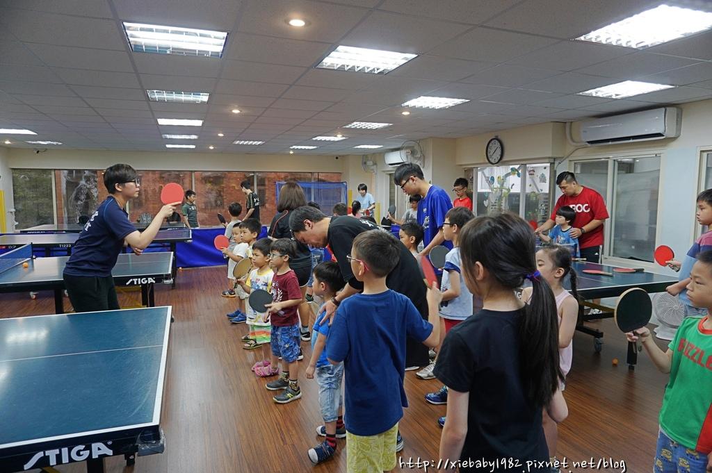 兒童乒乓球DSC07340-002.JPG