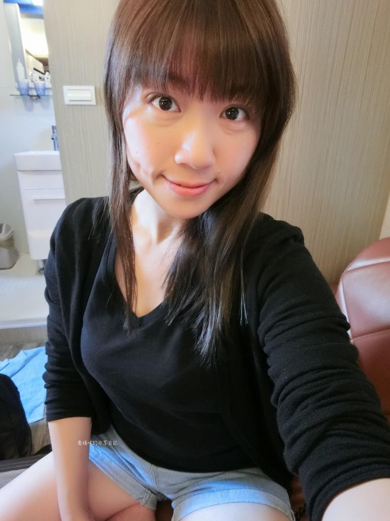 極致醫美保養CIMG0117-008.JPG