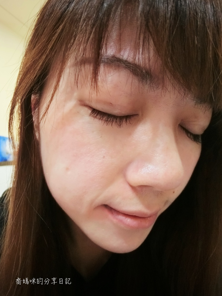 眉毛夫人CIMG0250-050.JPG
