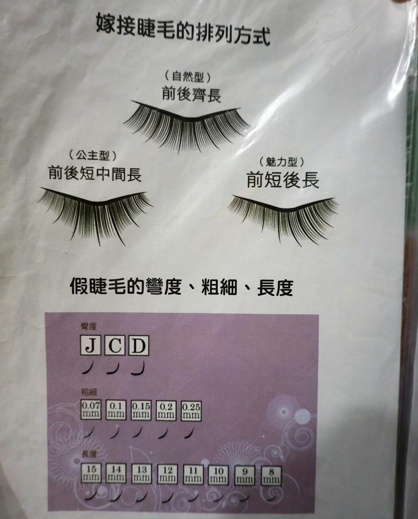 眉毛夫人DSC09046-016.JPG