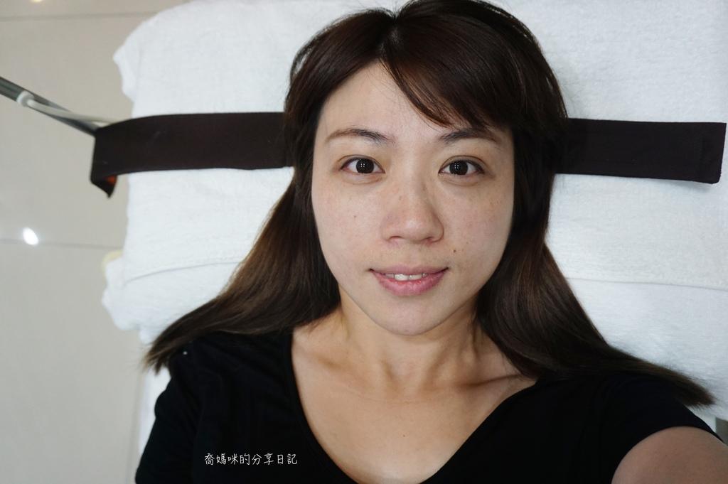 眉毛夫人DSC09056-021.JPG