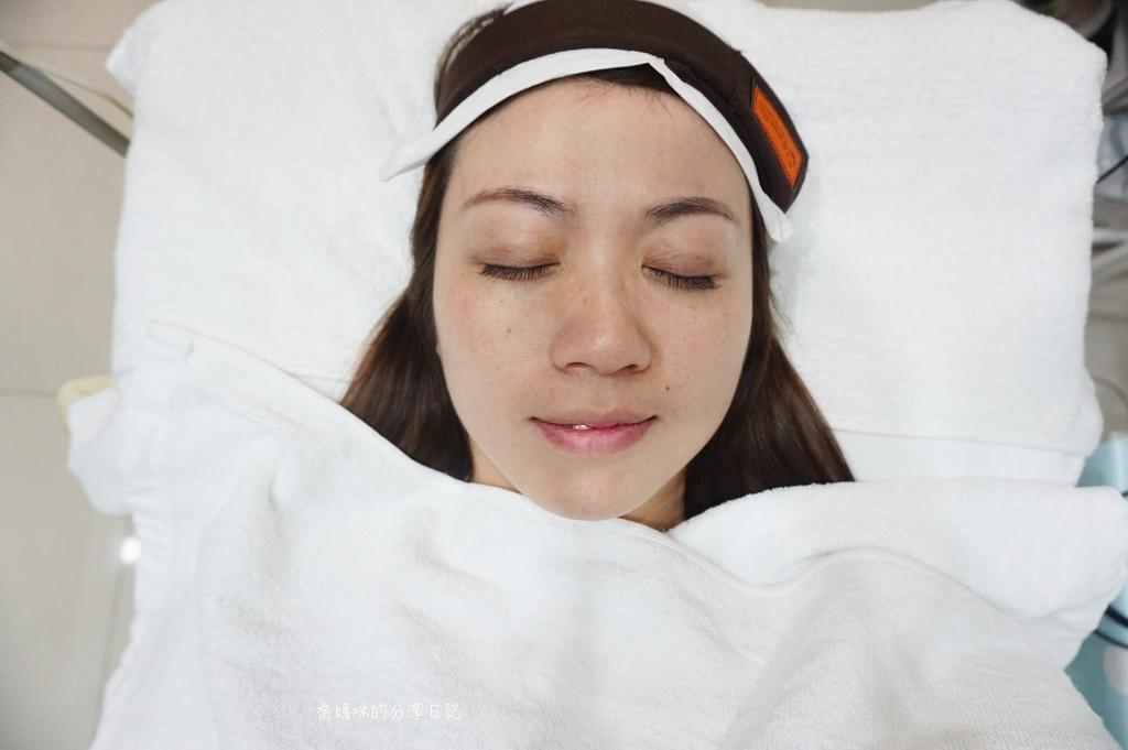 眉毛夫人DSC09093-035.JPG