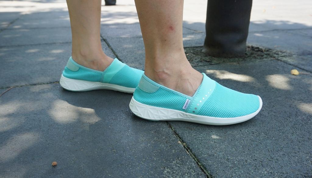 HANNFORT- ICE時尚懶人鞋DSC00107-003.JPG