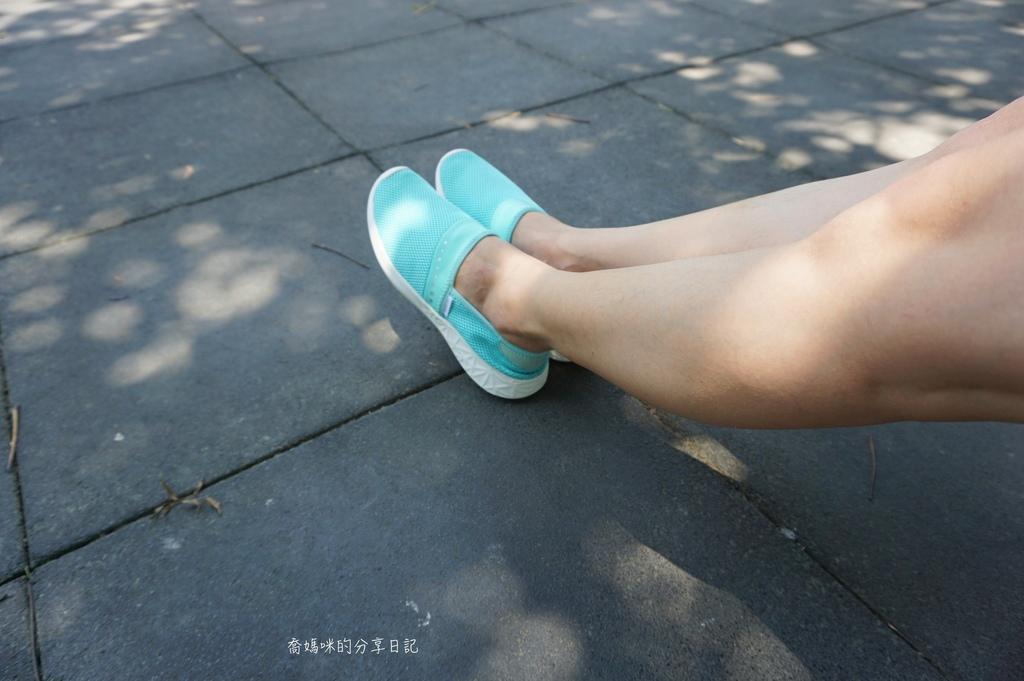 HANNFORT- ICE時尚懶人鞋DSC00121-006.JPG