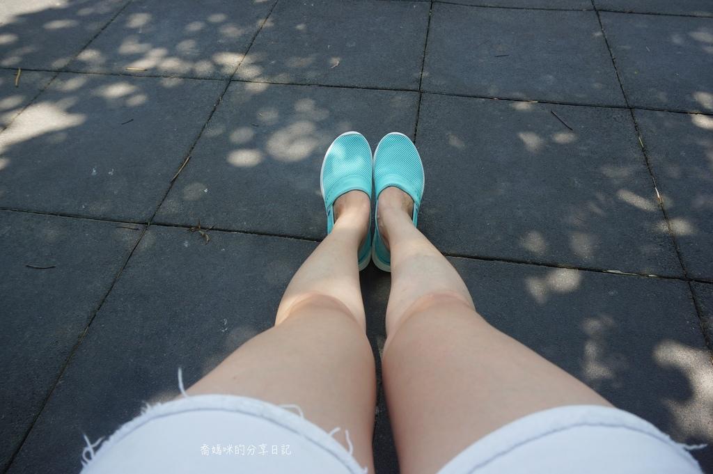 HANNFORT- ICE時尚懶人鞋DSC00120-005.JPG