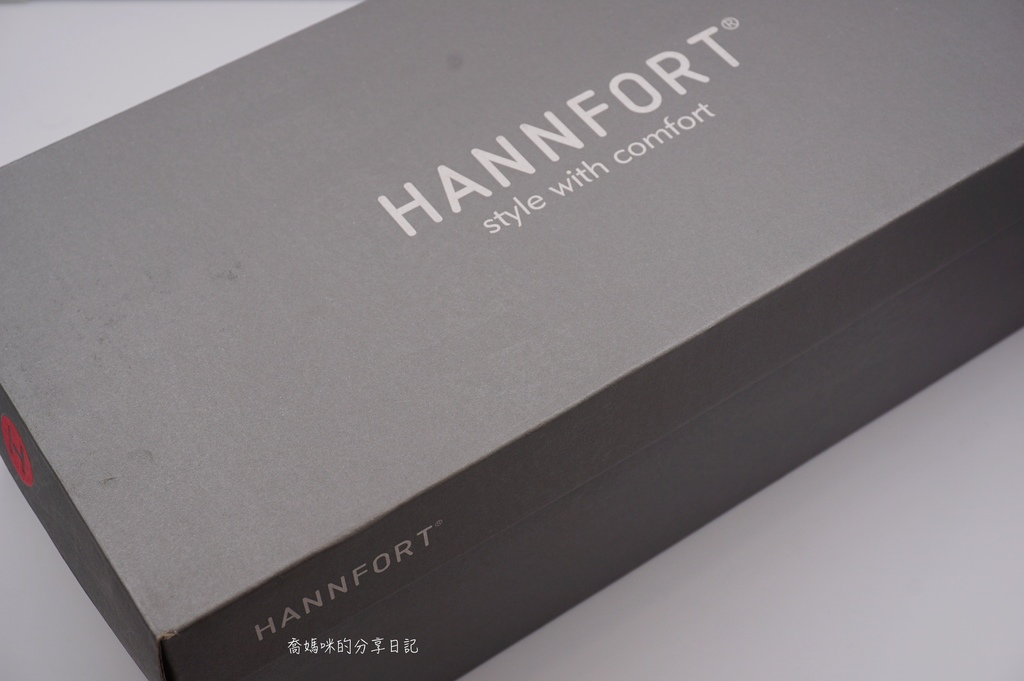 HANNFORT- ICE時尚懶人鞋DSC09662-009.JPG