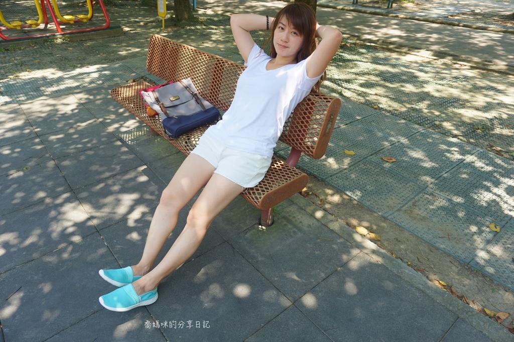 HANNFORT- ICE時尚懶人鞋DSC00122-007.JPG