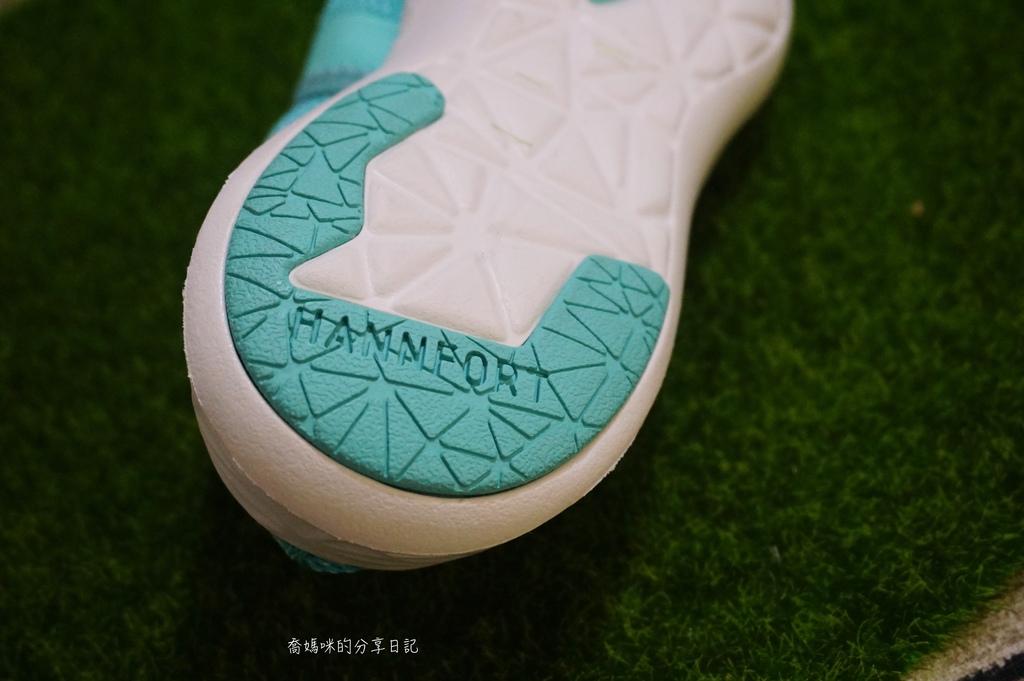 HANNFORT- ICE時尚懶人鞋DSC09671-016.JPG