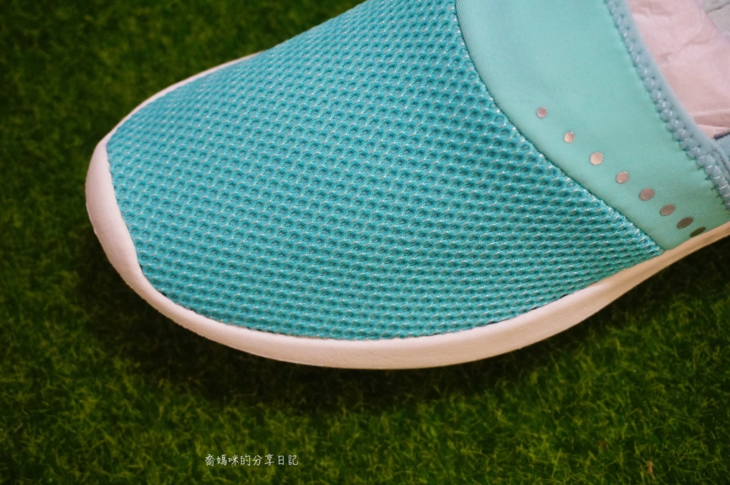 HANNFORT- ICE時尚懶人鞋DSC09668-014.JPG