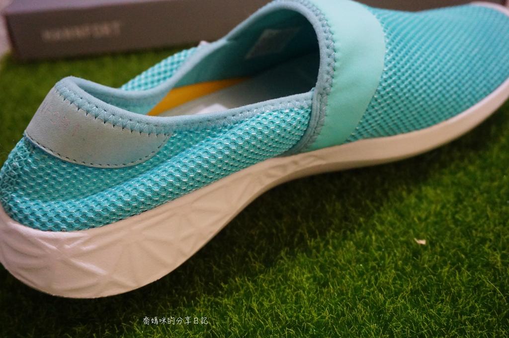 HANNFORT- ICE時尚懶人鞋DSC09673-017.JPG