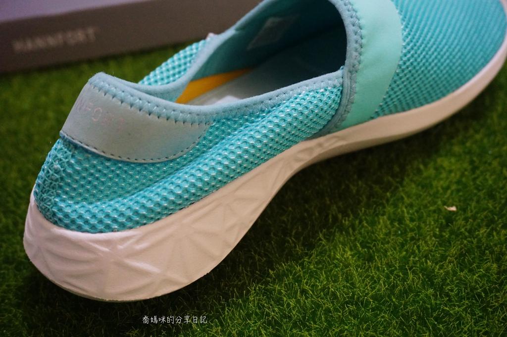 HANNFORT- ICE時尚懶人鞋DSC09674-018.JPG