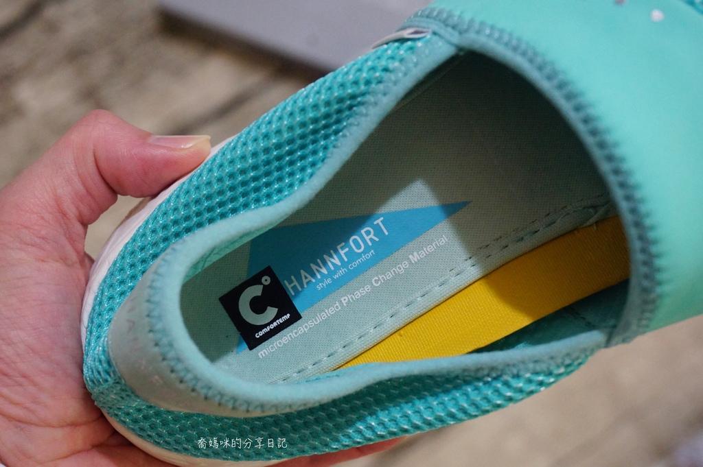HANNFORT- ICE時尚懶人鞋DSC09678-021.JPG