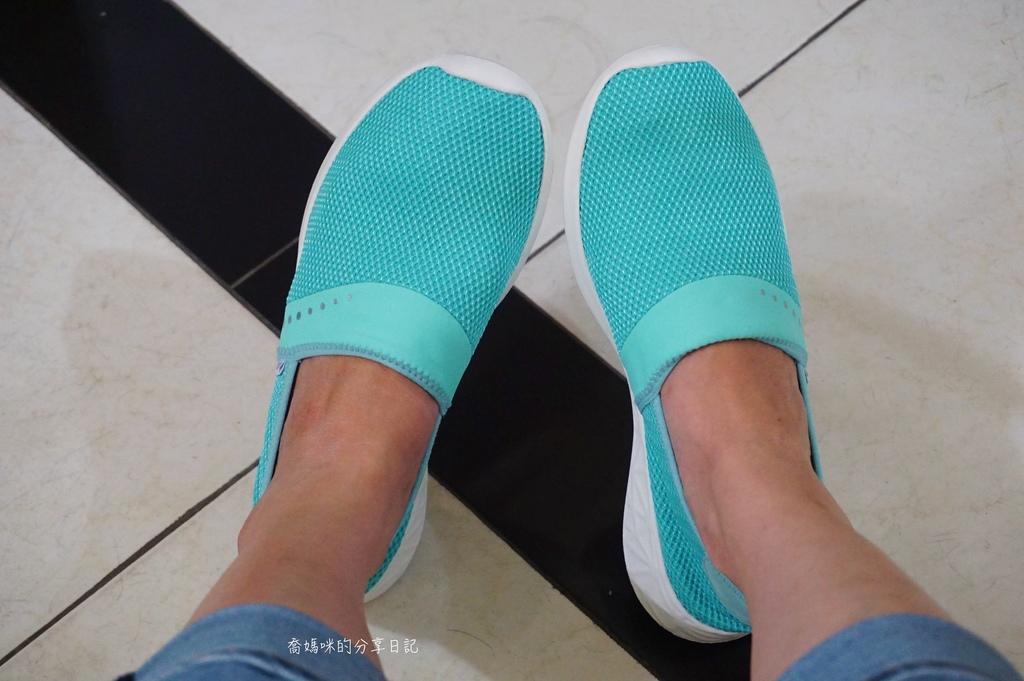 HANNFORT- ICE時尚懶人鞋DSC09683-024.JPG