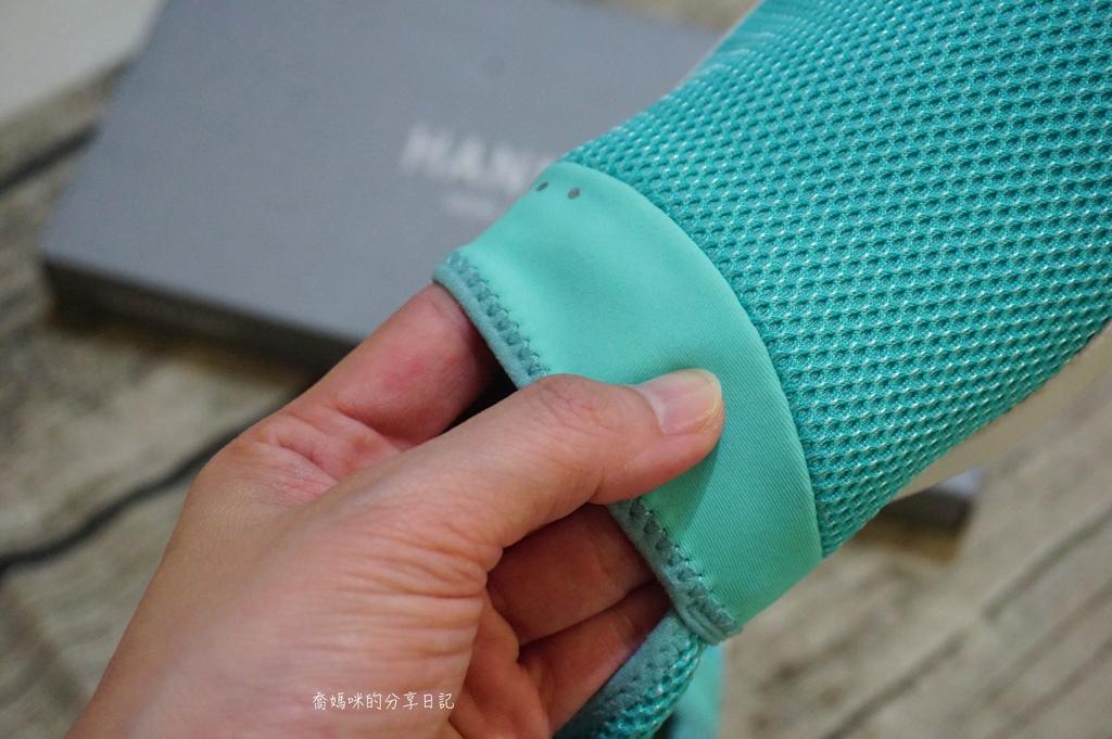 HANNFORT- ICE時尚懶人鞋DSC09680-022.JPG