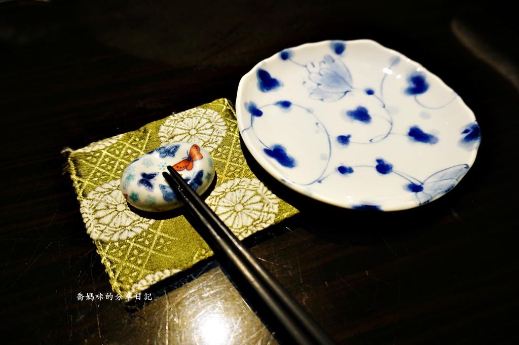 心月懷石料理DSC09399-033.JPG