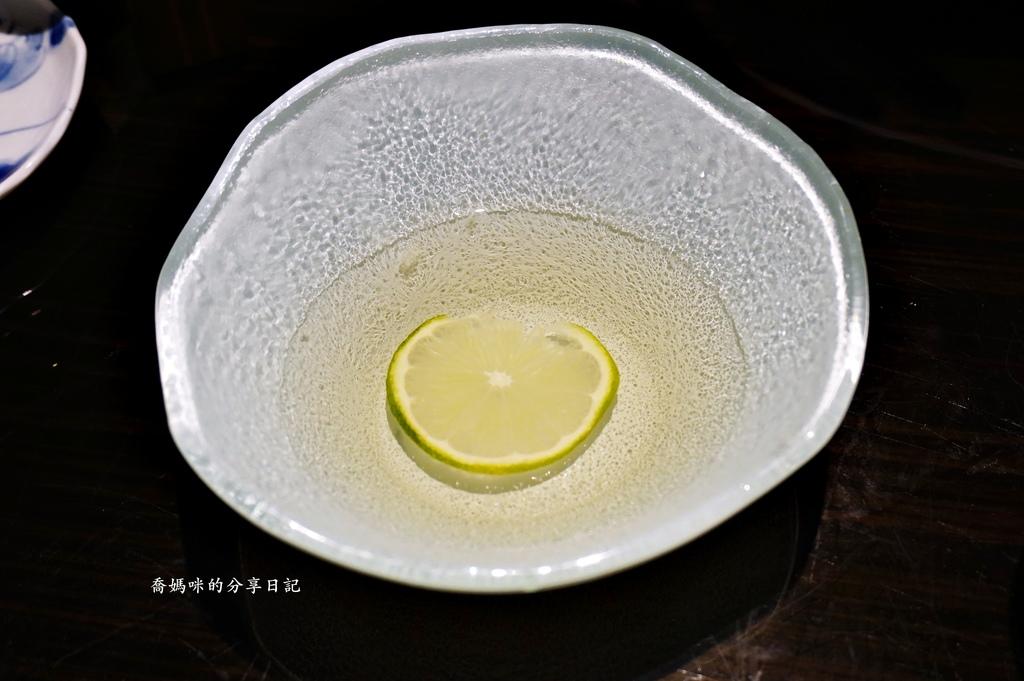 心月懷石料理DSC09499-062.JPG