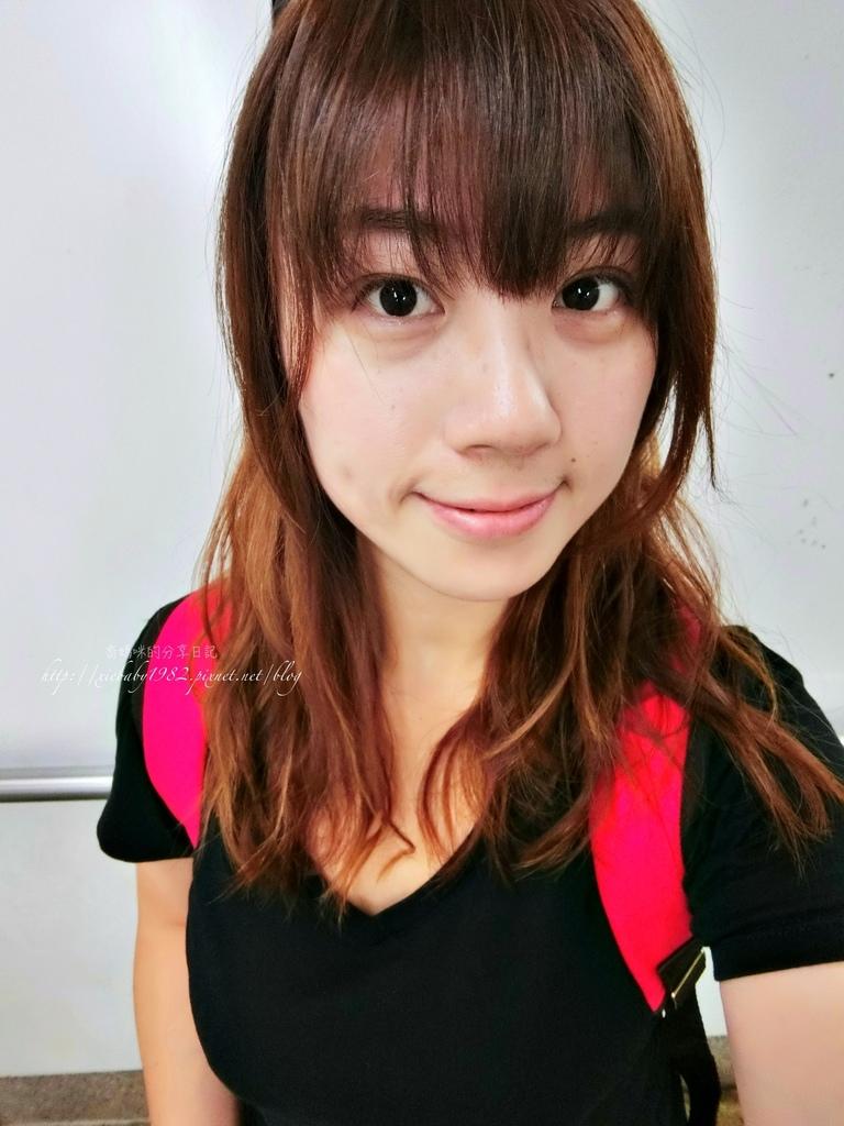 水素活顏飲CIMG0424-202.JPG