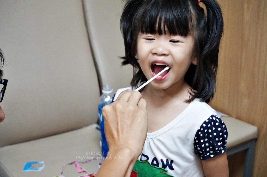 環球兒童基因檢測DSC03251-032.JPG