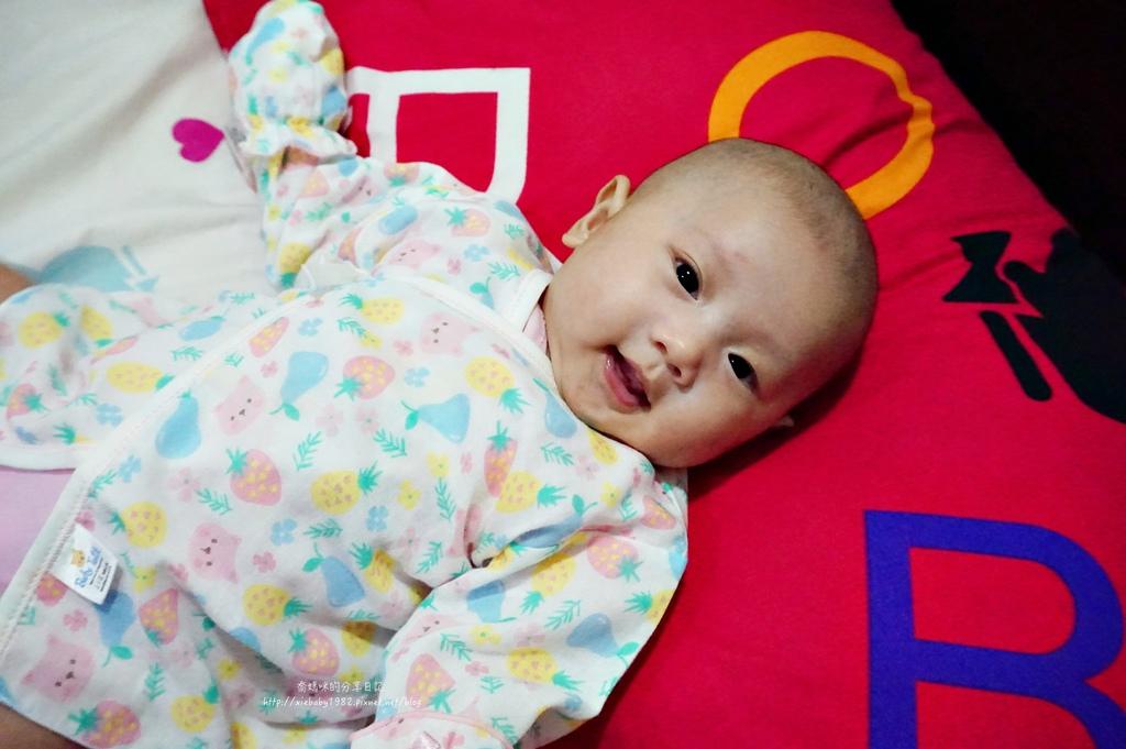 Baby TalkBaby TalkDSC03145-038-038.JPG