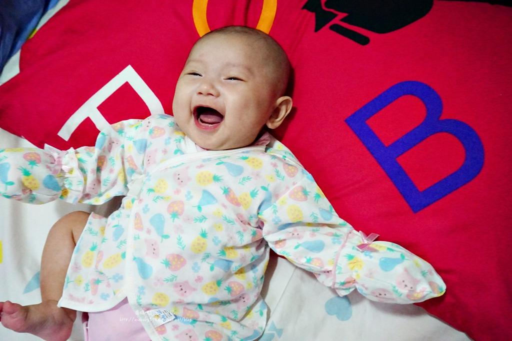 Baby TalkBaby TalkDSC03124-036-036.JPG