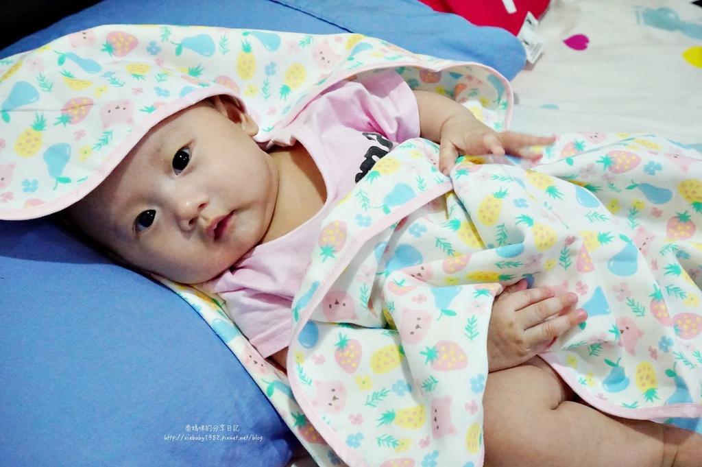 Baby TalkBaby TalkDSC03098-032-032.JPG