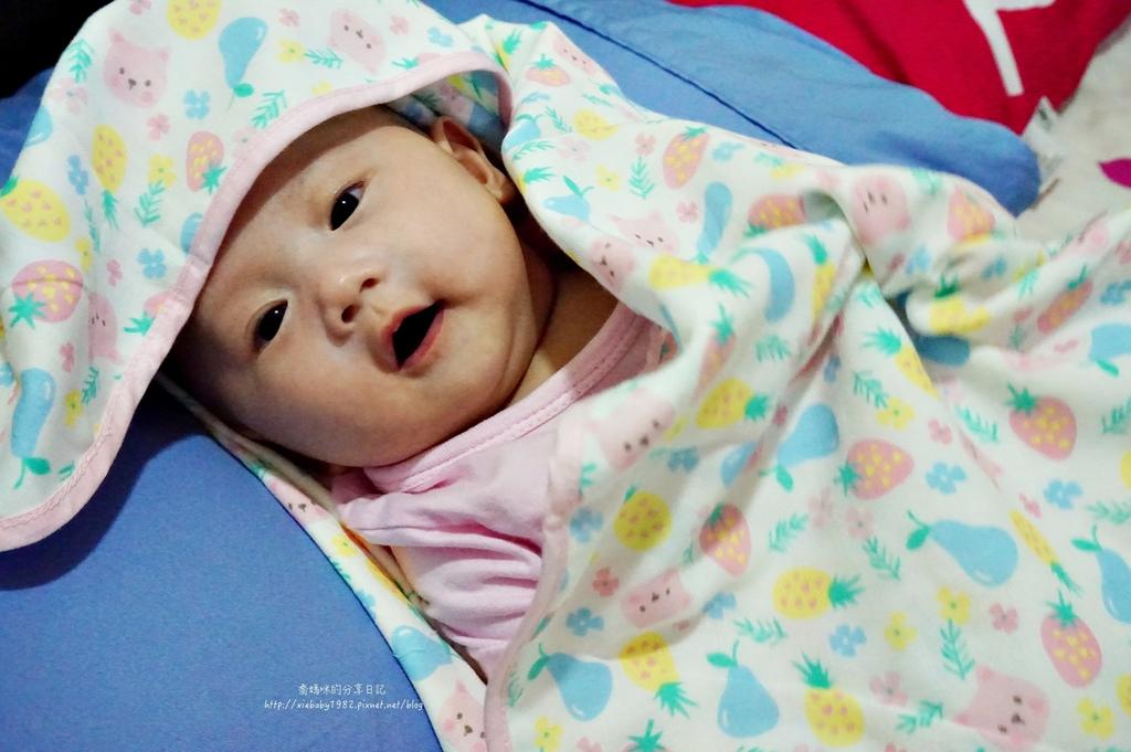 Baby TalkBaby TalkDSC03092-030-030.JPG