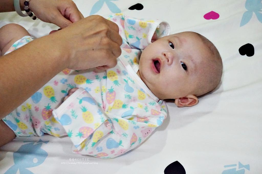Baby TalkBaby TalkDSC03070-026-026.JPG