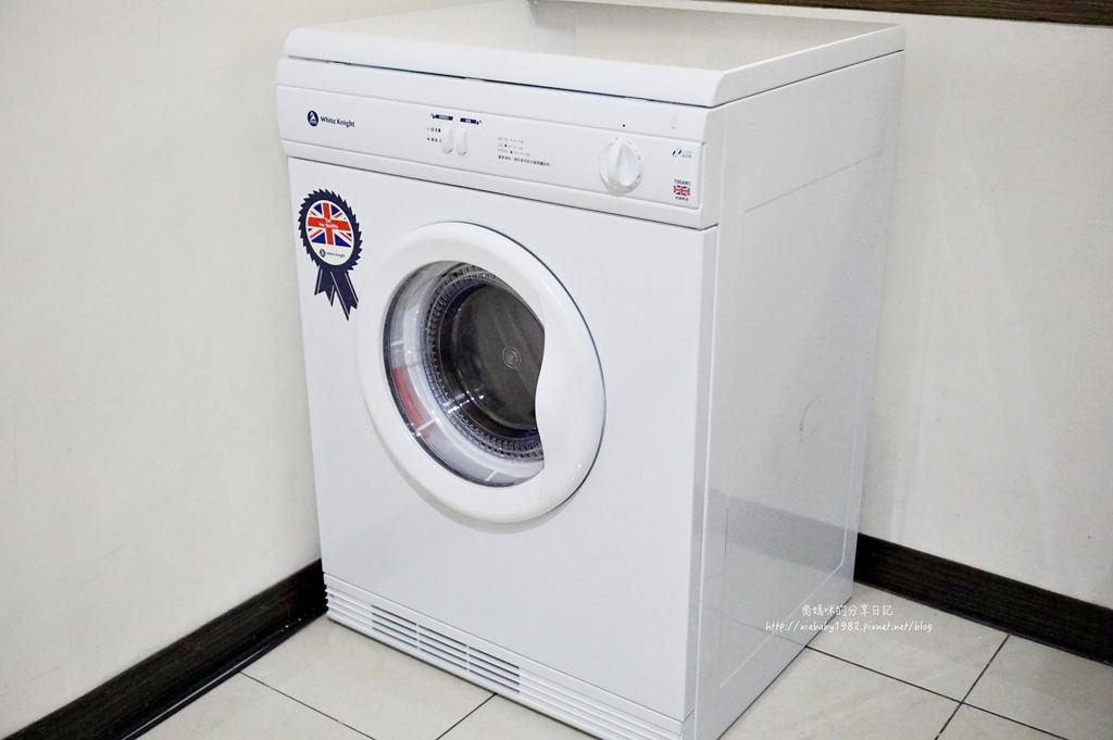 烘衣機烘衣機DSC04124-018-018.JPG