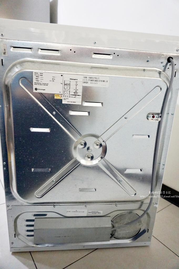 烘衣機烘衣機DSC04112-006-006.JPG