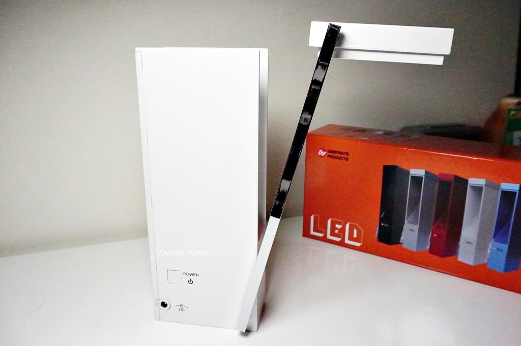 LED桌燈 小夜指LED桌燈 小夜指DSC04929-031-005.JPG