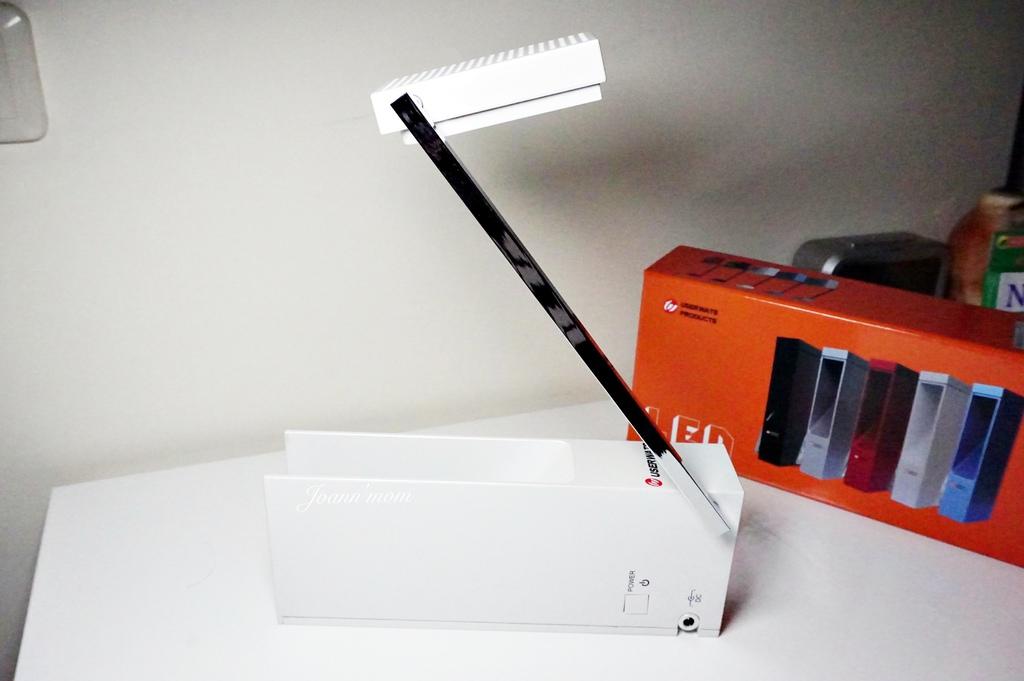 LED桌燈 小夜指LED桌燈 小夜指DSC04931-033-007.JPG