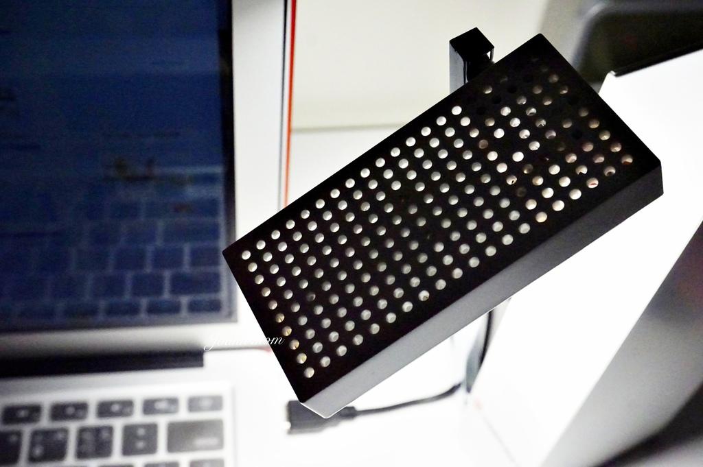 LED桌燈 小夜指LED桌燈 小夜指DSC04957-059-021.JPG