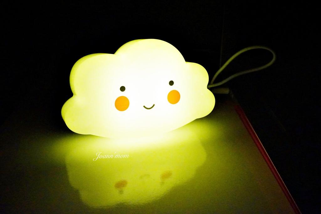 LED桌燈 小夜指LED桌燈 小夜指DSC04976-078-031.JPG