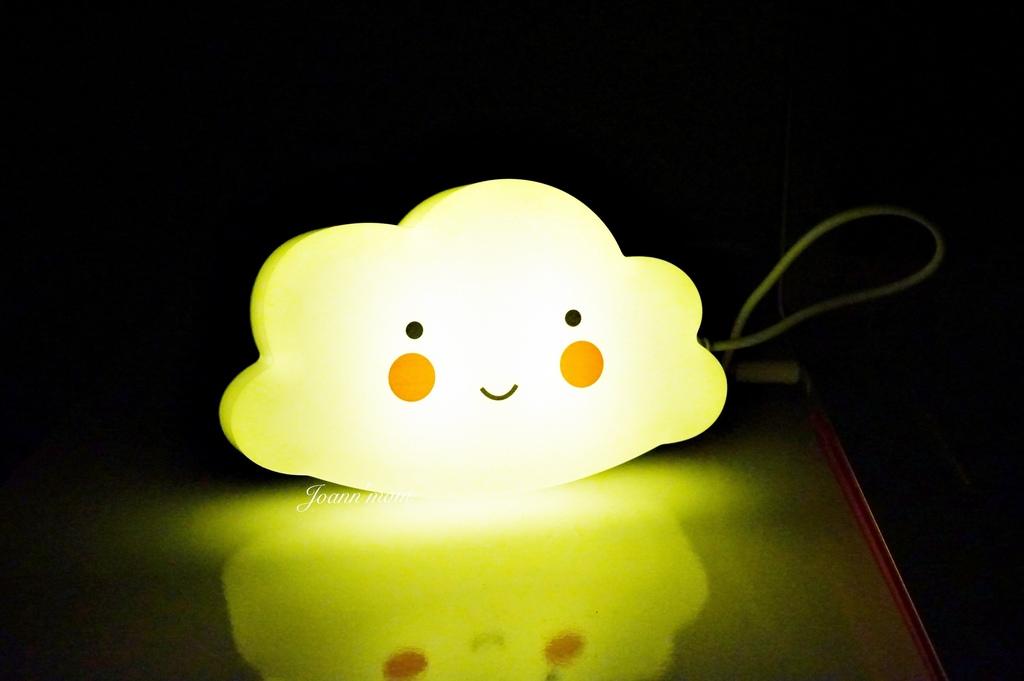 LED桌燈 小夜指LED桌燈 小夜指DSC04977-079-032.JPG