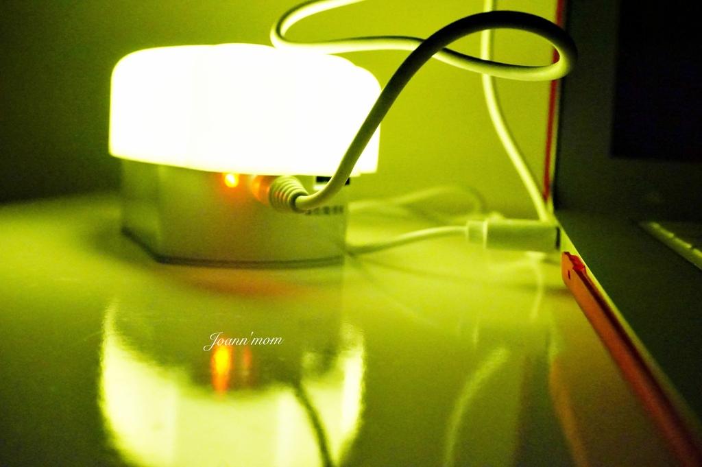 LED桌燈 小夜指LED桌燈 小夜指DSC04979-080-033.JPG