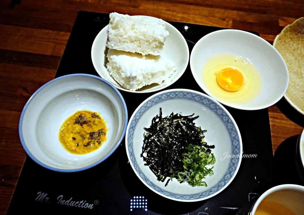 鮨一鍋鮨一鍋DSC04599-082-077.JPG